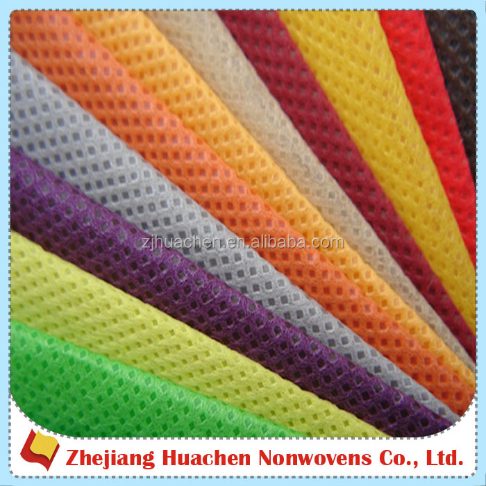 High Quality PP Non-woven Fabric,Bag Making Material ,Polypropylene Price Per Kg