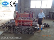 trongly Recommended Rock Cone Crusher Mining Equipment /Crusher/ Disintegrator/Pulverizer /Jaw Crusher