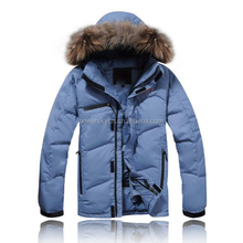 Winter Jacket,Mens&Womens Sport Down Jacket