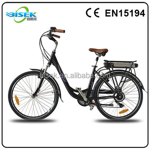 cheapest sales of new mopeds bmx city electric bikes