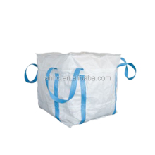 super sack jumbo fertiliazer bag for 1200kg 1500kg 1 ton packing