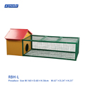 RBH-L (Rabbit Hutch-Large size)