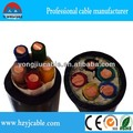 Abc Cable,overhead abc cable,Aerial Bundle Cable, XLPE Insulation, made in china