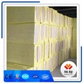 rockwool manufacturers/Basalt wool thermal insulation Blanket with CE certificate