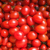 100% Natural Tomato Extract