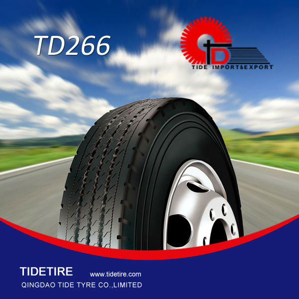 double star tyres china 275/80r22.5 295/80r22.5 385/65/r22.5