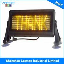 top mini lights led taxi roof advertising sign