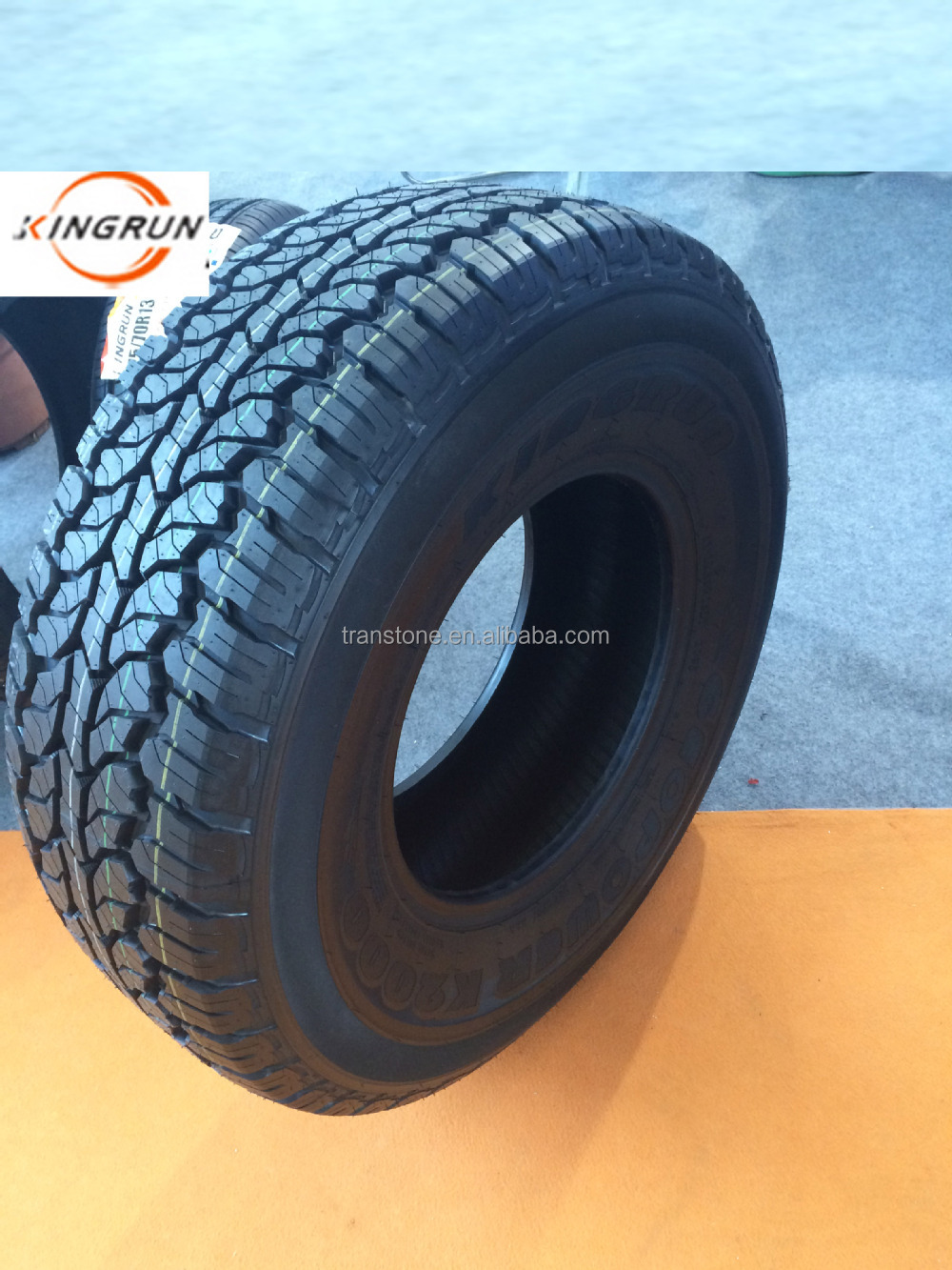 p225/70r16 beach cart tires wholesale used tires colored car tires 4x4