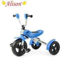 Cheap Price 3 Wheel 360 Degree Rotation Baby Tricycle Kid Tricycle