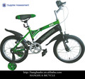 16 inch bicicletas bicycle with MTB handlebar (HH-K1614B)