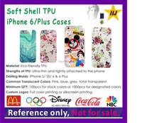 plastic cell phone cases
