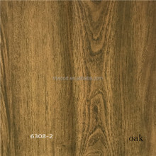 12mm hdf oak surface 800kg/m3 AC4 waterproof E1 laminate flooring