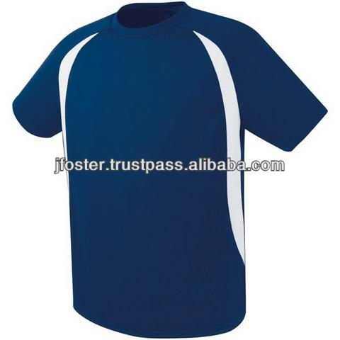 FOOTBALL JERSEY new season soccer jersey grade original in stock, new season national and club soccer jersey on hot sale.