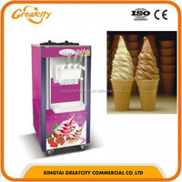 ice cream machines prices, ice cream production line, ice cream plant
