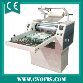 laminating machine best buy