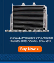 Special price radiators For TOYOTA SURF HILUX KZN130 1KZ-TE 3.0 TD 93-96 Diesel AT/MT electronic radiator thermostat