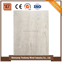 good quality new design waterproof mdf board