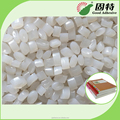 White Bookbinding Hot Melt Adhesive YD-4F