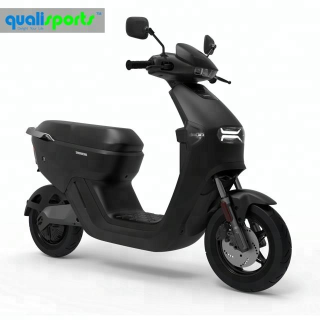 hot sale electric scooter 60v mobility 2000w Adult motorcycle 2018 manufacturer direct cheap price