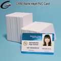 Bulk Buy From Alibaba Professional Quality Inkjet Printable Blank Plastic Card