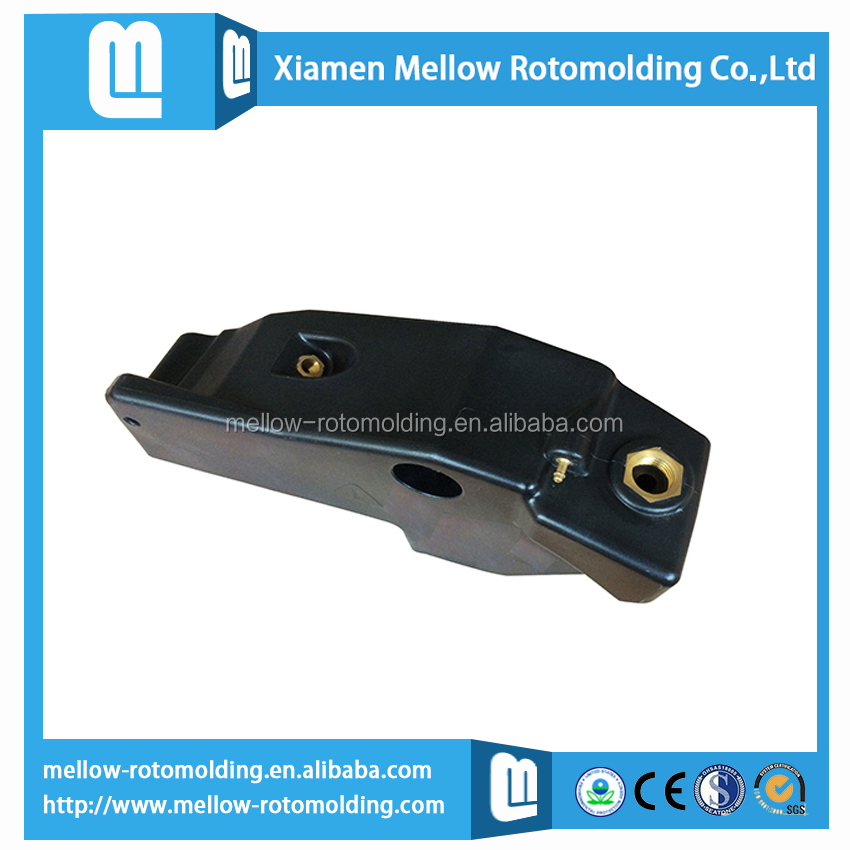 Plastic fuel tank for motorcycle  from China