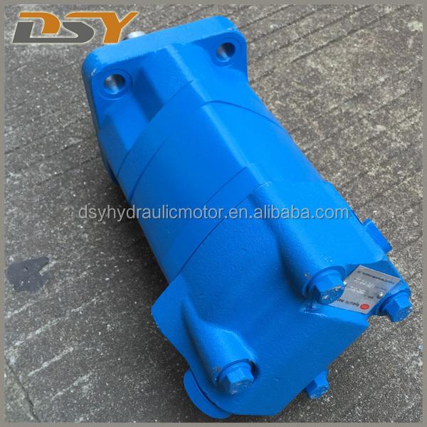 Hydro Motors Orbit Eaton Char Lynn Hydraulic Orbital Motor