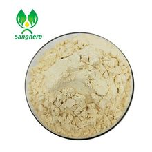 Sangherb supply top quality Phosphatidylserine powder 20%-70% from soybean extract