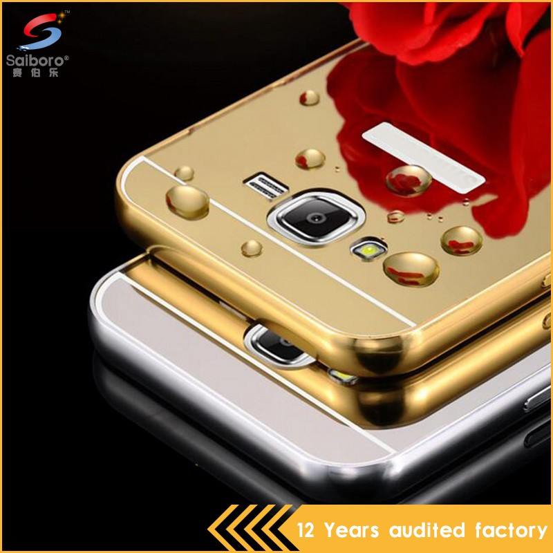 2016 hot selling phone cover case for samsung galaxy grand prime