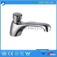 Nice Sell Fashion With High Quality Time-Delay Sensor Faucet Accessories For Bathroom