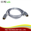 Wholesale HDMI 2 0 Kable Cable