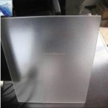 solar panel glass manufacturer of low price 4mm 3.2mm cover clear solar panel low iron tempered high quality solar panel glass