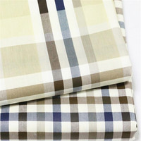 Factory supply High quanlity 100% Cotton fabric for bed sheets