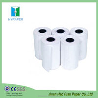 Pos Thermal Paper Cash Register Paper