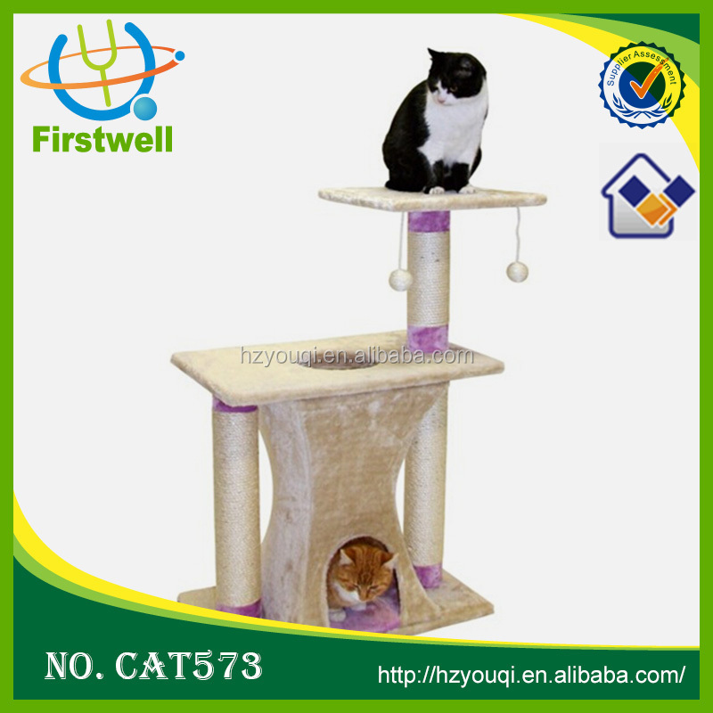 wholesales pet cat trees pet sex toys