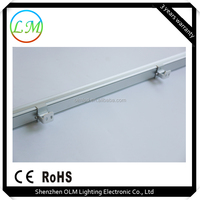 New launched products rgb 36w led wall washer light new product launch in china