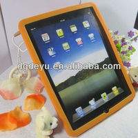 Protective cases for apple iPad