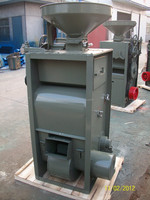 SB-30 combined rice mill manufacturer/rice machine/rice milling machine