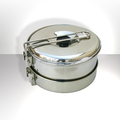 Good quality stainless steel cookware stainless steel cookware set cookware stainless steel