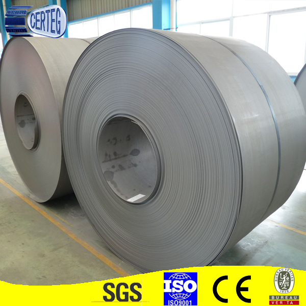 carbon structrueal stell SS400/good quality cheap price