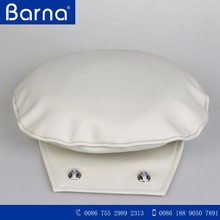 bath tap pillow for sale Waterproof Bath Cushion