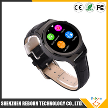 New Sport Bluetooth Smart Watch T3 Smartwatch Support SIM SD Card For Apple IOS iPhone Android Phone