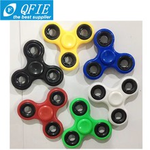 2017 hottest product High Quality cheap price hand spinner toy for adults and kids