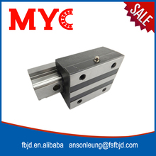 hot sale custom linear guides