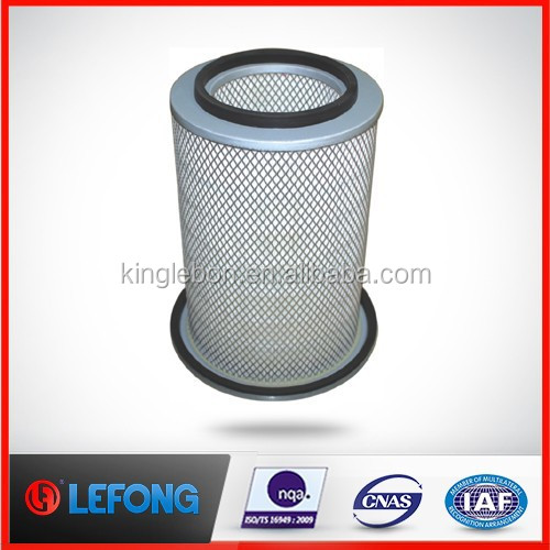 washable hepa air filter h13 ME 033717 8944302500 2906469100