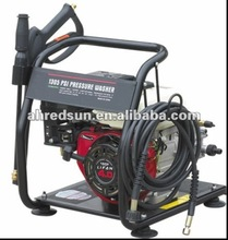high pressure washer RS-GW03