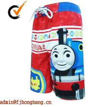 XXX KIDS HOT DESIGN BOARD SHORTS SWIMMING BOARD SHORTS BOY IN SWIMMING TRUNKS