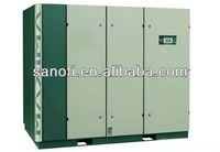MAXIMA Series High Efficiency Rotary Vane Air Compressor/Frequency Vonversion Air Compressor 30KW-160KW 8 Bar