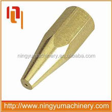 made in China Wholesale or Custom Made High Quality and Cheap Price victor cutting torch tips