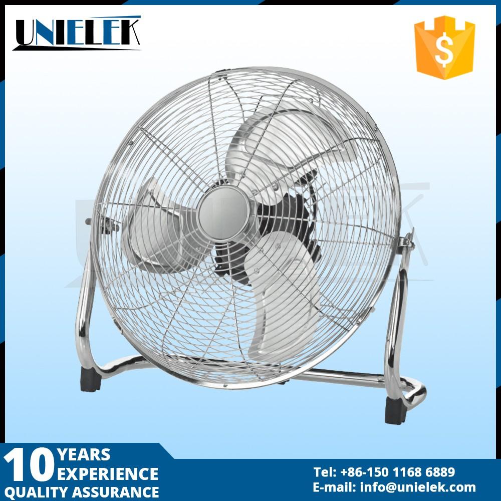 Где купить бытовой вентилятор витек с металлическими лопастями