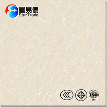 New design bathroom 600 x 600mm 800 x 800mm ceramic and porcelain tile